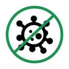 Traitement des virus